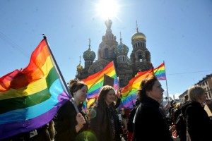 Russia-LGBT-low-res